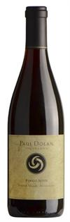 Paul Dolan Vineyards Pinot Noir 2009 750ml